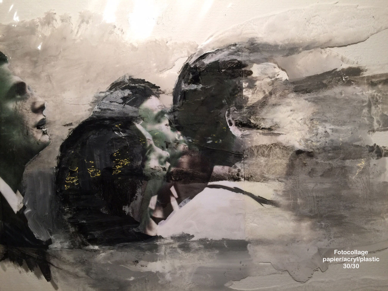 Isabelle Oppel werk 26